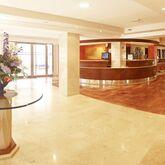 Palma Bay Club Hotel Picture 10