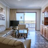 Rey Carlos Suites Hotel Picture 9