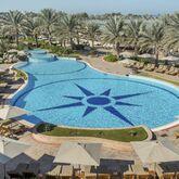 Holidays at Radisson Blu Hotel & Resort Abu Dhabi Corniche in Abu Dhabi, United Arab Emirates