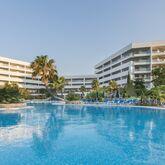 Holidays at Alfagar II Aparthotel in Olhos de Agua, Albufeira
