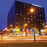 Barcelo Valencia Hotel Picture 0