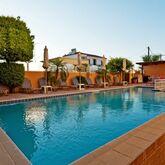 Alea Hotel Picture 0