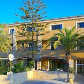 La Stella Apartments and Suites Hotel Picture 10