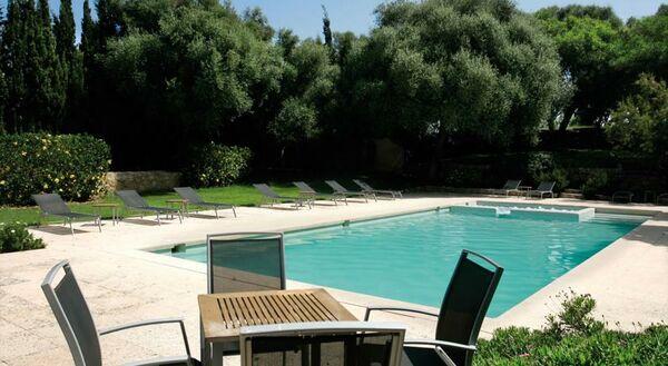 Holidays at Pula Golf Resort in Son Servera, Majorca
