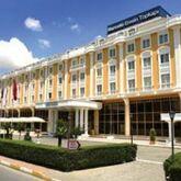 Barcelo Eresin Topkapi Hotel Picture 0