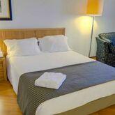 Radisson Blu Lisbon Hotel Picture 2