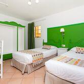 Maxorata Beach Apartments Picture 8