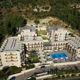 Belvedere Hotel Corfu Picture 3