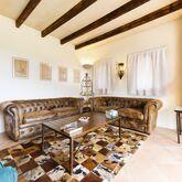 S'Antigor Petit Hotel Picture 10