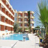 Side Kervan Hotel Picture 0