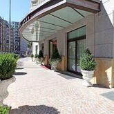 Marconi Hotel Picture 0