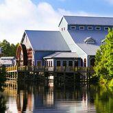 Disney's Port Orleans Riverside Picture 2