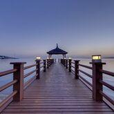 Radisson Blu Resort and Spa Picture 2