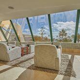 Dreams Lanzarote Playa Dorada Resort & Spa Picture 14