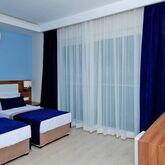 Kleopatra Ramira Hotel Picture 5