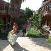 Leda Beach Hotel Picture 5