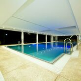 Monarque Fuengirola Park Hotel Picture 13