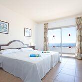 Aguamarina Golf Apartments Picture 5