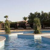 Holidays at Sol Y Mar Paradise Hotel in Safaga, Hurghada