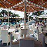 Jardin Dorado Suite Hotel Picture 6