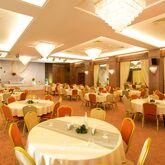 Iberostar Selection Royal El Mansour Picture 11