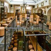 U Zlateho Stromu Hotel Picture 2