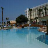 Leonardo Laura Beach & Splash Resort Picture 4