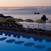 Baia Azul Hotel Picture 2
