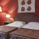 Adi Doria Grand Hotel Picture 2
