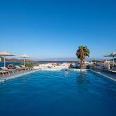 Elounda Akti Olous Hotel Picture 0