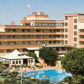 Setar Hotel Picture 6