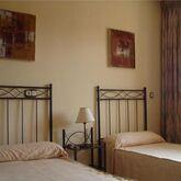 Ronda IV Apartments Picture 4