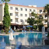Narcissos Hotel Apartments Picture 11