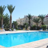 Holidays at Marion Hotel in Polis, Cyprus
