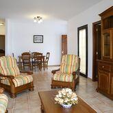 Salinas De Matagorda Villas Picture 6