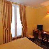 Des Arts Hotel Picture 9