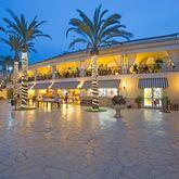 Gran Oasis Resort Picture 13