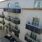 Tossa Mar Hotel Picture 13