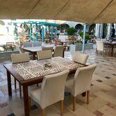Fanadir Hotel Picture 8