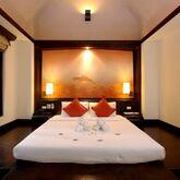 Village Resort & Spa Hotel Picture 4