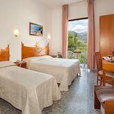 Club Hotel Sorrento Picture 6