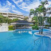 Bougainvillea Barbados Picture 2