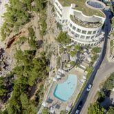 Jumeirah Port Soller Hotel Picture 2
