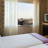 Hesperia Presidente Hotel Picture 7