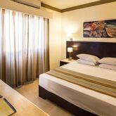 Nubia Aqua Beach Resort Picture 6
