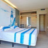 Sol Bahia Ibiza Suites Picture 8