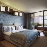 Maxx Royal Kemer Resort Picture 7