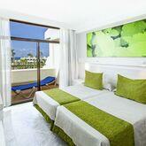 Sol Palmeras Hotel Picture 8