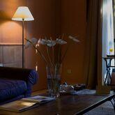 Jardin Milenio Hotel Picture 5