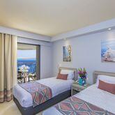 SUNRISE Holidays Resort Picture 4